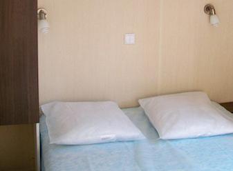 Chambre Ohara